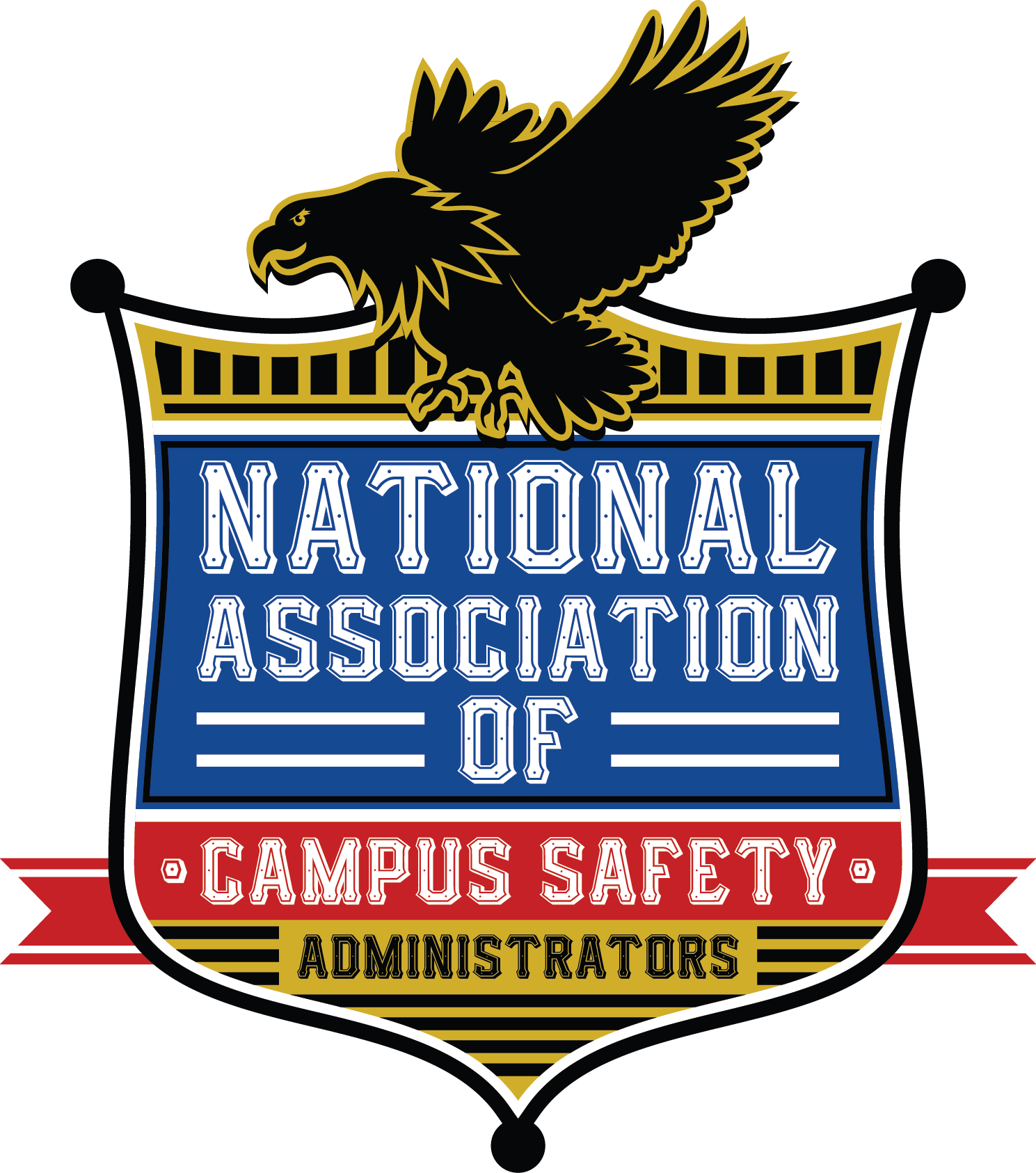National Association of Campus Safety Administrators